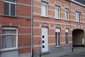 Duinenstraat 65, 2300 Turnhout