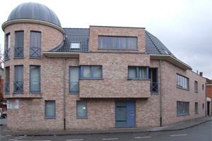 Steenweg op Gierle 2, 2300 Turnhout