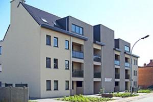 Kwakkelberg 2-4, 2440 Geel