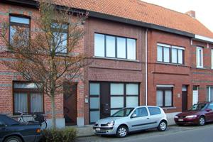 Steenweg op Gierle 88, 2300 Turnhout