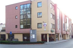 Steenweg op Gierle 115-117, 2300 Turnhout